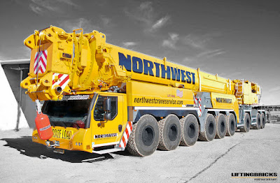 http://www.northwestcraneservice.com/Equipment/LIEBHERR-LTM1750-91