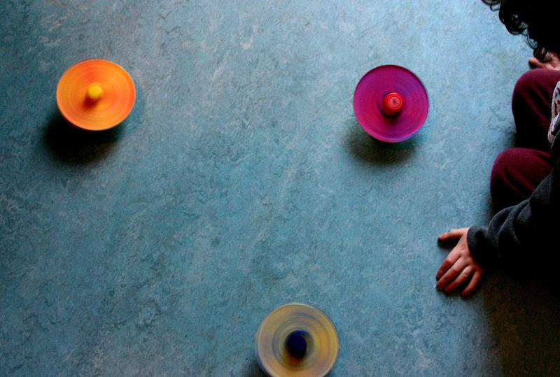 15 Awesome Ways To Reuse Plastic Bottle Caps - Part 2