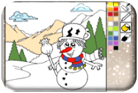 http://www.digipuzzle.net/minigames/draw/winter.htm?language=english&linkback=../../education/winter/index.htm