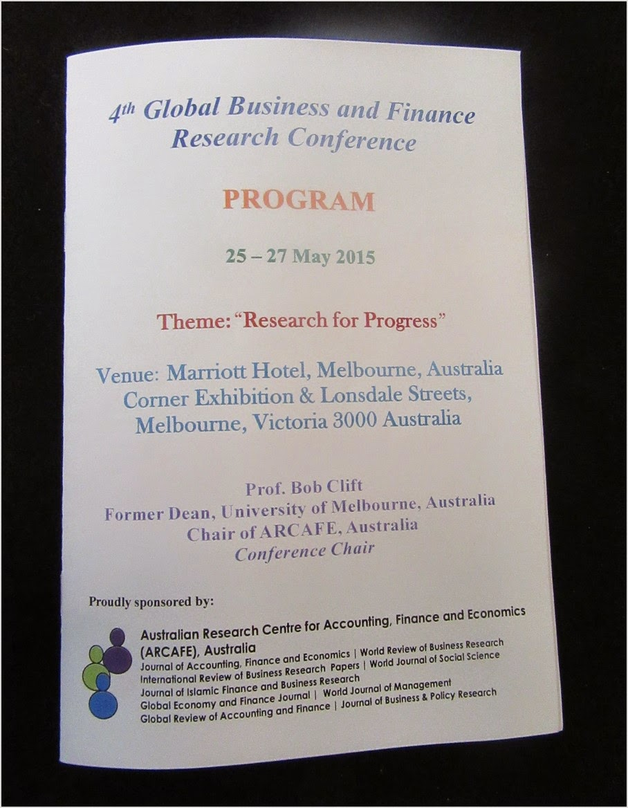 research paper on accounting and finance research papers publications accounting department nmctoastmasters