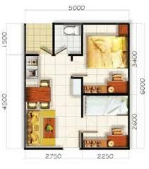 Rumah-5x7