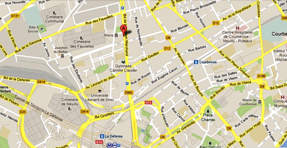 Lignes et horaires  tagfr  Transports à Grenoble et son