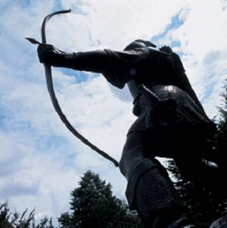 Flecha valiente 3 la rebelioacuten de los trapos - 2 1