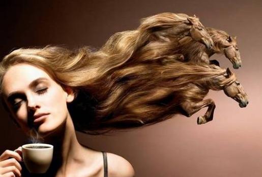Penelitian Ungkapkan Kafein Pada Kopi Membuat Wanita Semakin aduhai di Ranjang