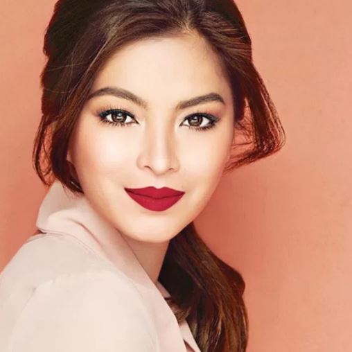 Good Friend Alert: Angel Locsin Backs Anne Curtis From The People Who Bashed Her For Not Having A Baby Yet!