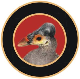 Logo SPORC Brigade Maleo