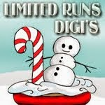 http://limitedrunsstamps.blogspot.ca