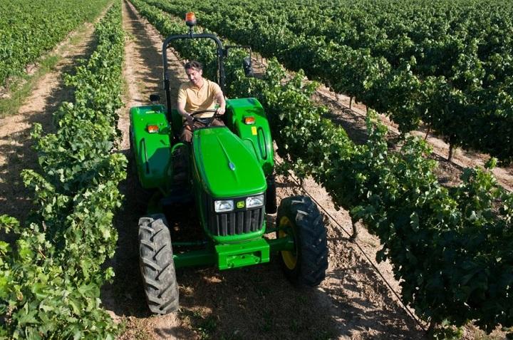 Νέες οδηγίες για τις διορθώσεις στα Ε1 των αγροτών
