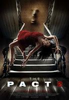 The Pact II (2014) online y gratis