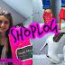 Youtube | SHOPLOG (met BigBazar&Jouwmarktkraam)