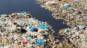 Sampai Berapa Lama Sampah Plastik Bisa Terurai?, berikut ini adalah penjelasan dari Sampai Berapa Lama Sampah Plastik Bisa Terurai?