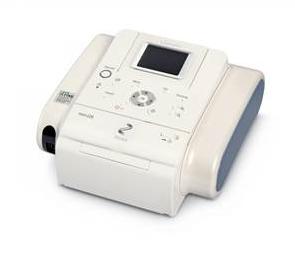 Canon PIXMA Mini220 Driver Printer Download Free
