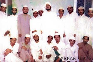 Kaligrafi Arab muhibbinabuya.com
