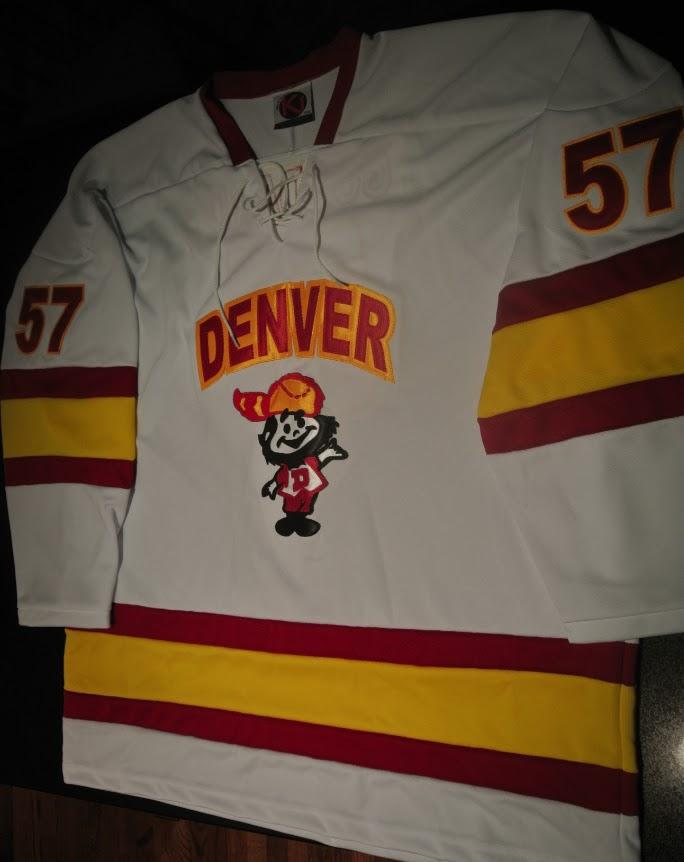 LetsGoDU  Boone Hockey Jerseys Now Available 049be691a