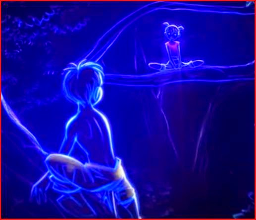 Glen Keane Duet animatedfilmreviews.filminspector.com