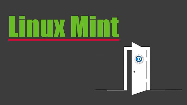 Hacker explica como invadiu site do Linux Mint