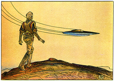 http://popneuf.blogspot.fr/search/label/moebius