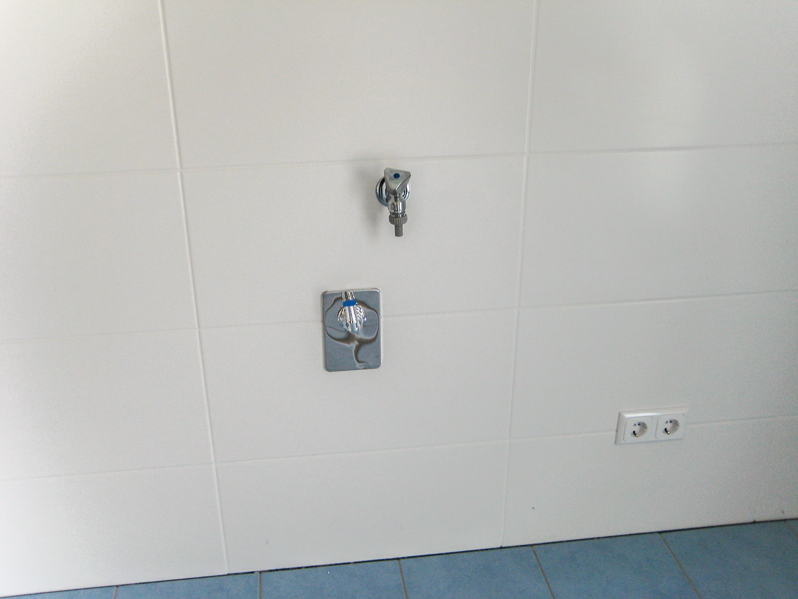 toilette verstopft was tun ucpueludger daldrup kommt bei. Black Bedroom Furniture Sets. Home Design Ideas