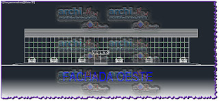 download-autocad-cad-dwg-file-auto-dealership