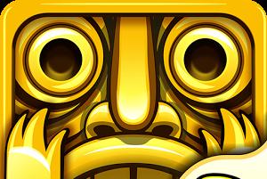 Temple Run 2 v1.17 MOD APK