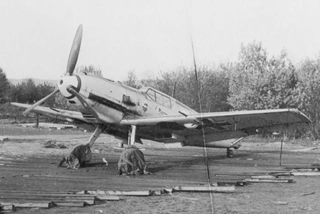 Bf-109E3-4.JG77-Trondheim-Norway.jpg