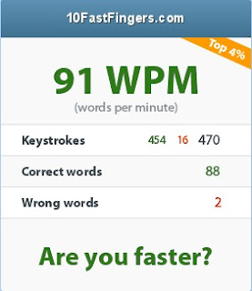 https://10fastfingers.com/typing-test/english