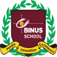 guru privat SMP SMA Binus di Maphar