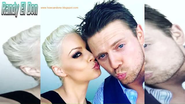 wrestling couple wwe murder