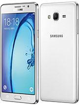 Gambar Samsung Galaxy ON7