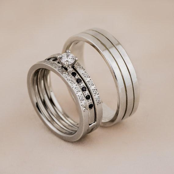 Inelul De Logodna Bijuteria Promisiune Pentru O Viata In Doi