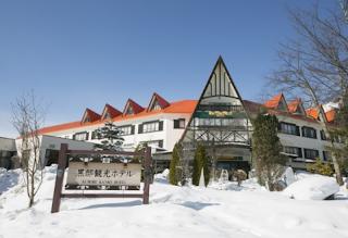 Nikmati Indahnya Musim Dingin Jepang di Nagano