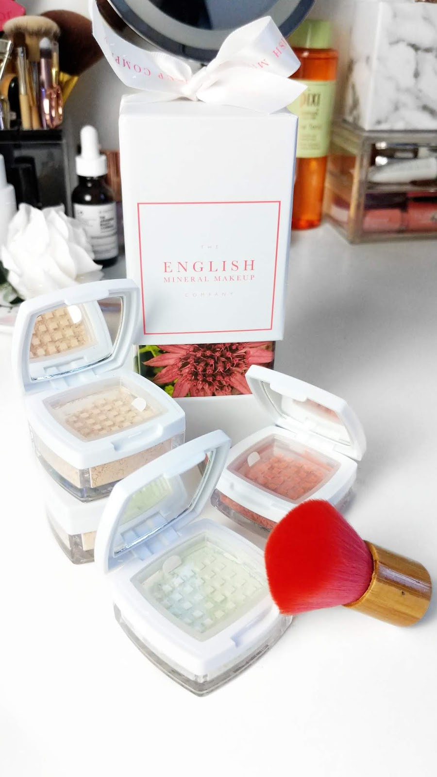 English-Mineral-Makeup-Company-Review