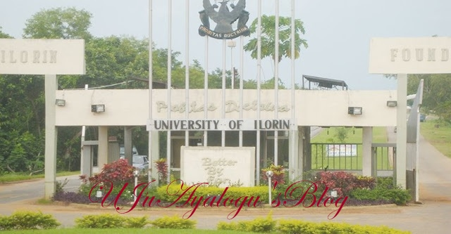 Don condemns UNILORIN ban on hair extensions, alleges plot to Islamise institution