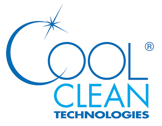 Thierica Equipment introduces automated CO2 cleaning as a viable solution to plastic part cleaning prior to coating.