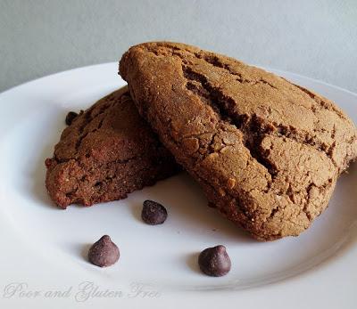 http://poorandglutenfree.blogspot.ca/2012/11/gluten-free-chocolate-carrot-scones.html