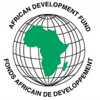Job Vacancy Civil Engineer, African Initiatives for Relief and Development (AIRD) : Tanzania-Kibondo