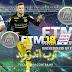 تحميل لعبة كرة القدم FTM 18 بآخر الانتقالات الصيفية والاطقم الجديدة 2018 (جرافيك خرافي) بحجم 300 ميجا