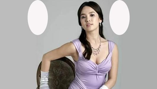 Sedang Nggak Main Drama, Apa Kegiatan Song Hye Kyo Kala Senggang?
