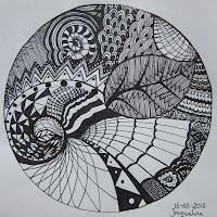 http://creajacqueline.blogspot.com/2012/03/zendoodle-mandala-1.html