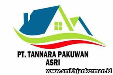 Lowongan Kerja Pekanbaru : PT. Tannara Pakuwan Abadi Desember 2017