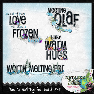 http://www.nataliesplacedesigns.com/store/p647/Worth_Melting_For_Word_Art.html