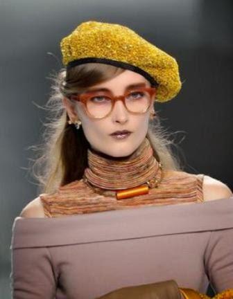 Mau Tahu Kacamata dan Bentuk Wajah yang Cocok Untuk Anda