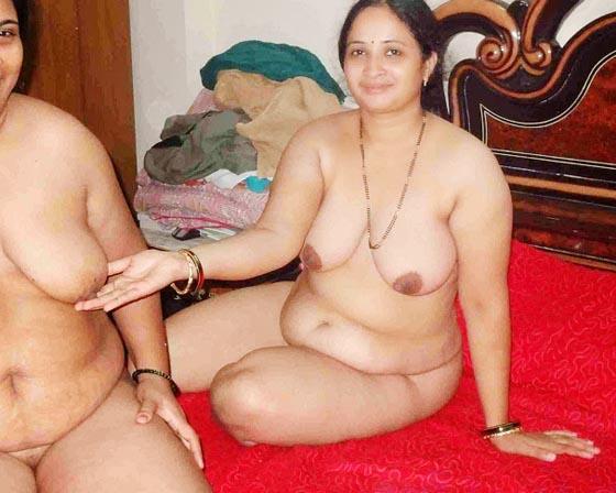 Indian Girls Nude Pic South Indian Devar Bhabhi Sucking -4015