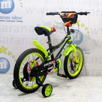 Sepeda Anak Golden
