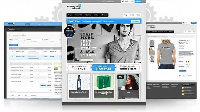 Download Curso de Web Design Profissional com Drupal 7