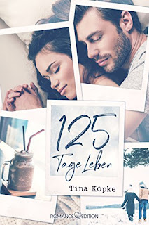 https://www.romance-edition.com/programm-2018/125-tage-leben-von-tina-koepke/
