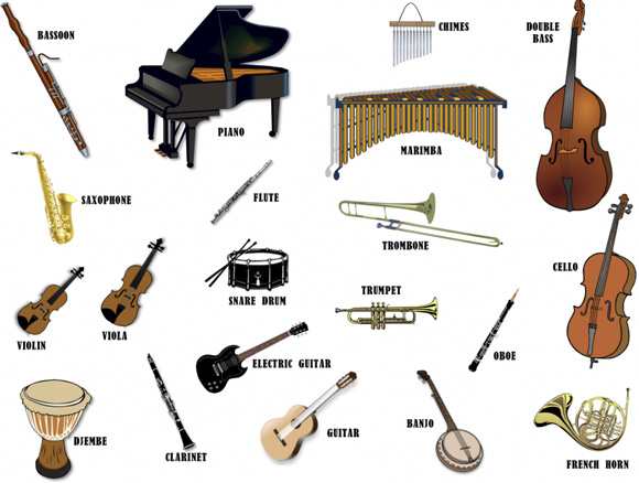 List of indian musical instruments and their players, gk for competitive exams, indian musical instruments and their names, indian musical instruments their famous players
