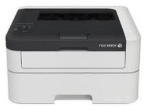 Xerox DocuPrint P8ex Windows Driver
