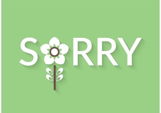 Maaf Memaafkan Dalam Islam Mahasiswa Excel