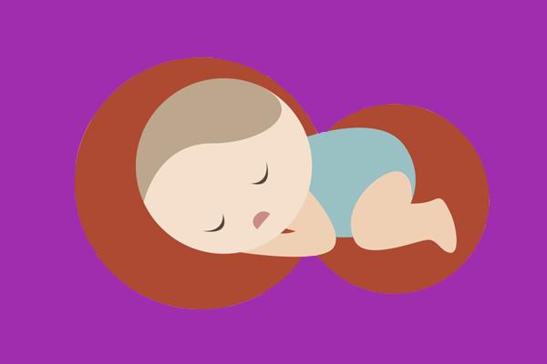 Jasad bayi ditemukan di tong sampah toilet pesawat Etihad Airways
